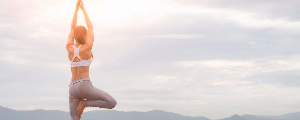 yoga-slider-5